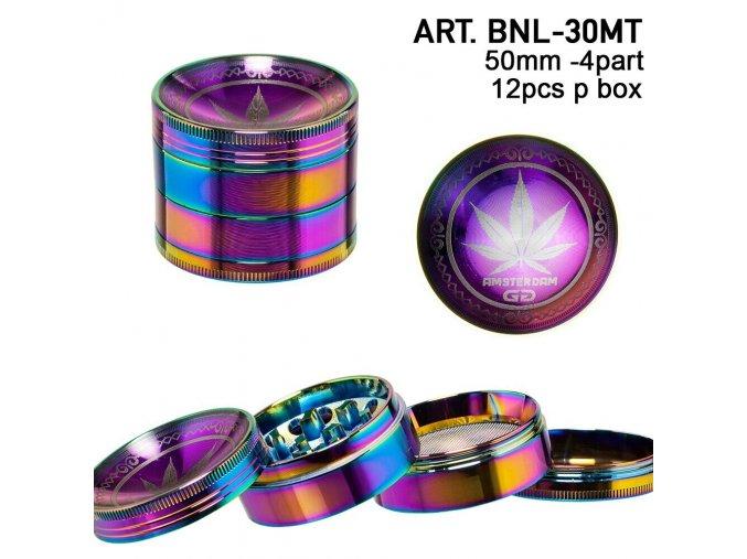 BNL 30MT