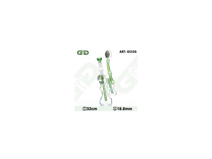 G533G 200x200