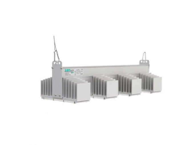 SANLIGHT Q4W LED MODUL 150W