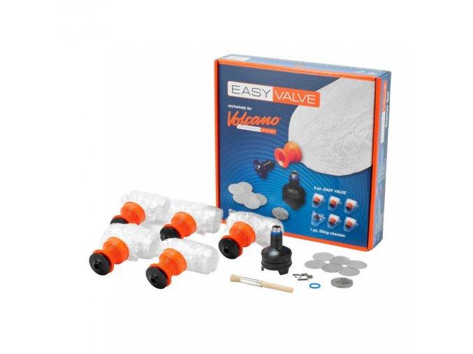 parts accessories easy valve starter set for volcano vaporizer 2 1024x1024