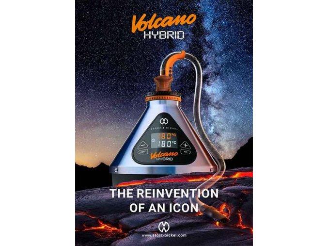 Volcano Hybrid 2019 f3773d6e 46bd 4e4d b07c 2d278077bba2 grande