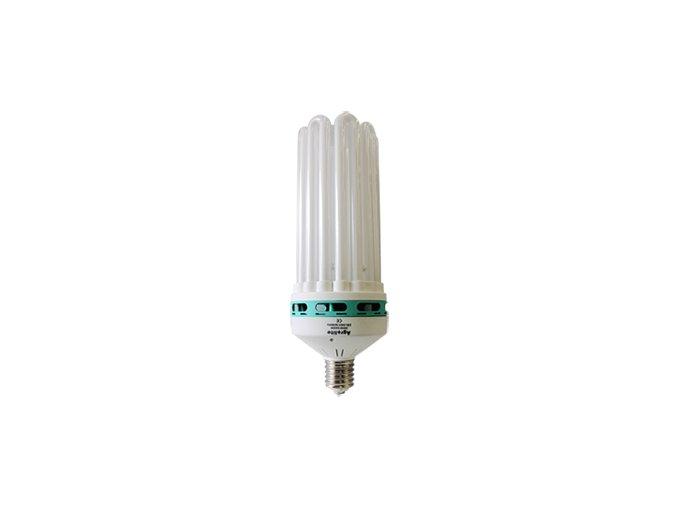 Úsporná Žiarovka CFL 200 W Grow