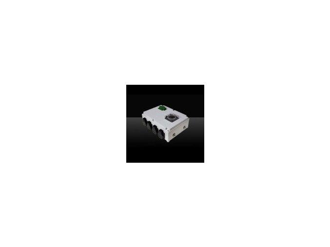 Rozvádzač Davin DV-28 K - 8x600w/10x400w