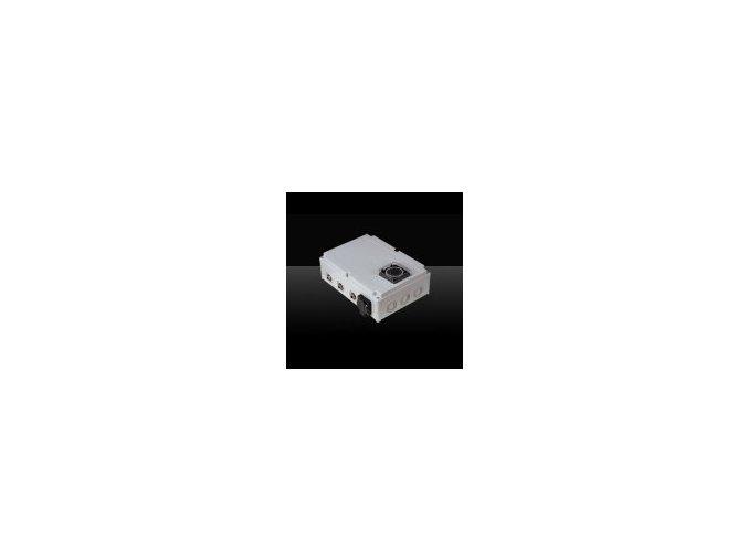 Rozvádzač Davin DV-33 - 12x600w/16x400w