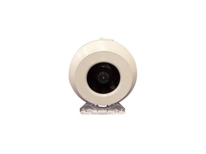 Ventilátor UFO RVK 150mm 665m³/h