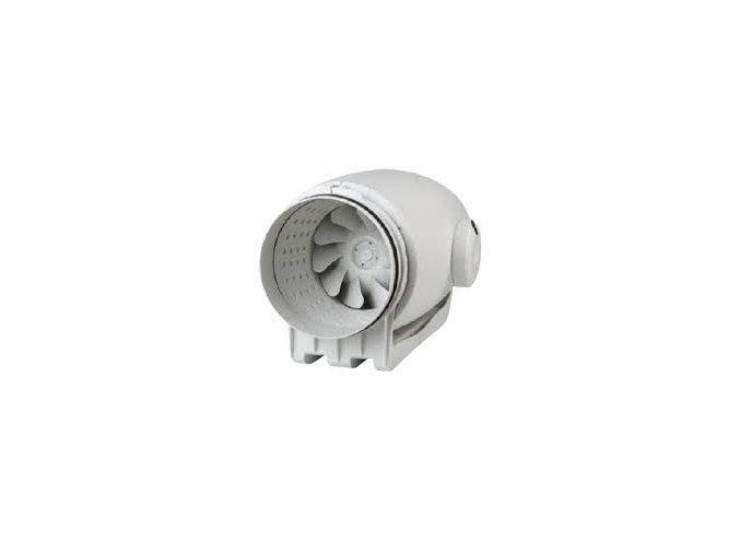 Ventilátor S&P 315mm-L 1630m³/h