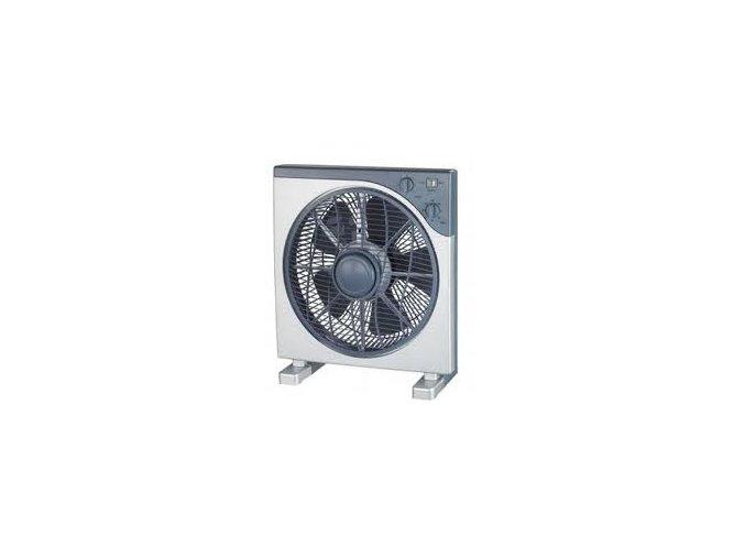Ventilátor v Boxe 30cm