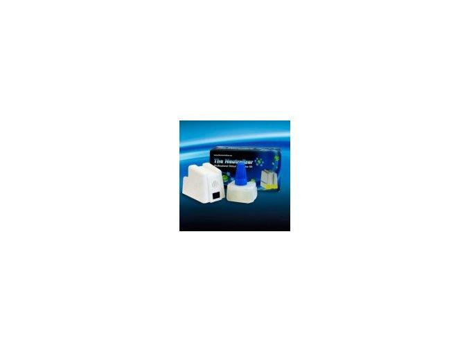 Neutralizer Kit 100 ml