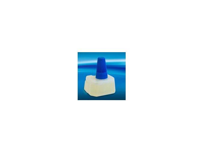 Neutralizer Kit - Náhradný Olej 100 ml
