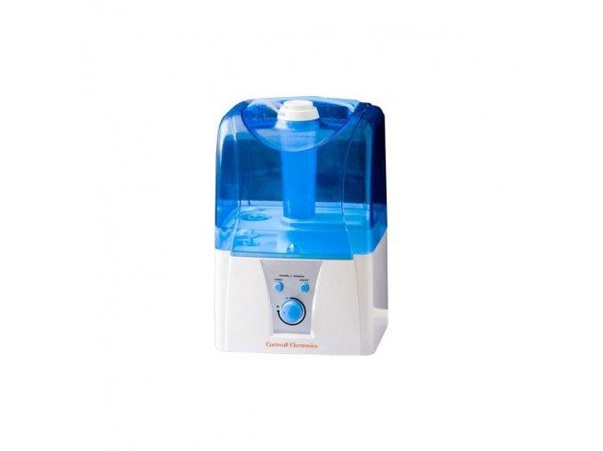 Ultrazvuková Zvlhčovačka - 6 litrová