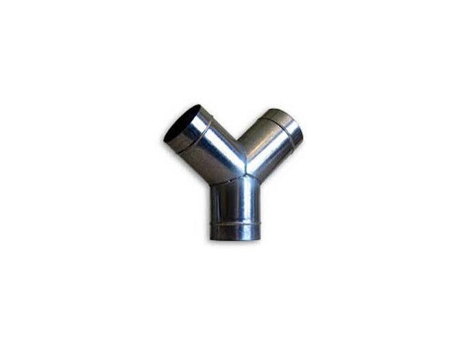Y - Kus 125mm