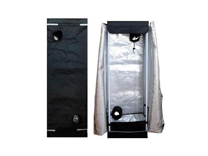 Homelab 40x40x120cm