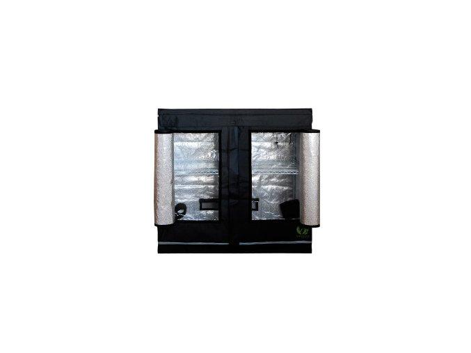 Homelab 120x120x200cm