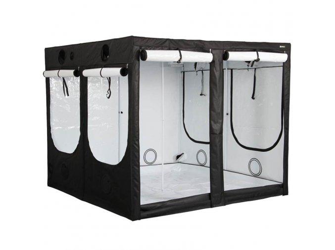 Homebox PAR inside 300x300x200cm