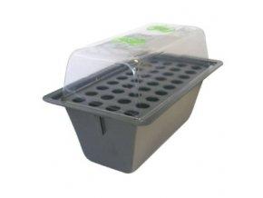 Aeroponický Propagtor pre 36 rastlín 20l