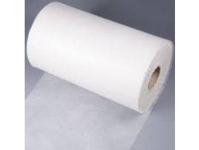 Netkaná textília pre NFT 250mx40cm