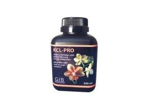 Udržiavací Roztok KCL-PRO 300ml