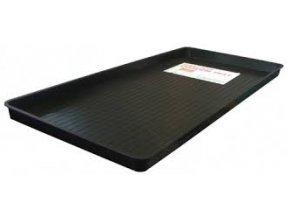 Garden Tray 40x79x4cm