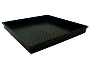 Garden Tray 120x120x12cm