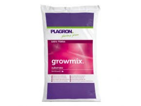 Growmix 25l