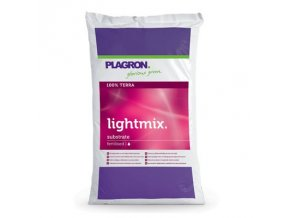 Lightmix 25l