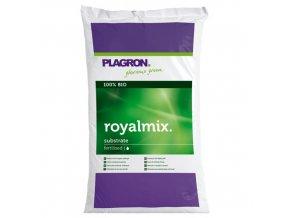 Royalmix 50 l