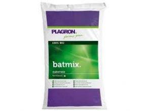 Batmix 25l