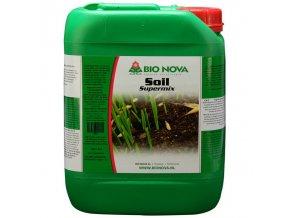 Soil Supermix 5l