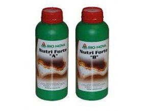 Nutri Forte A+B 2x1l