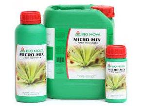 Micro mix 1l