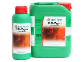 BN-Zym 20l