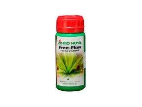 Free-Flow 0,25 ml