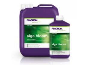 Alga Bloom 5l