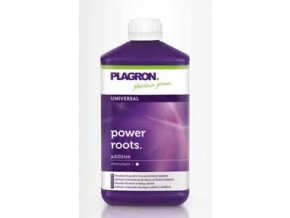 Power Roots 1l