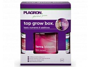Top Grow Box Terra