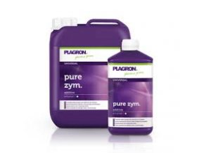 Pure Enzymes 0,5l