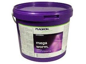 Mega Worm 5l