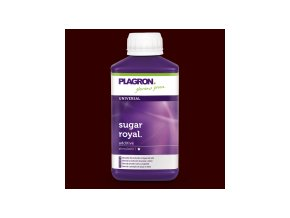 Sugar Royal 0,5l