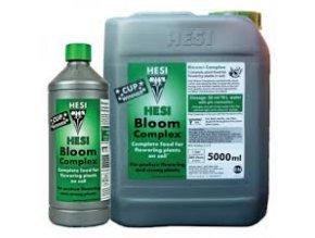 Bloom Complex 10l