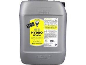 Hydro Rast 20l