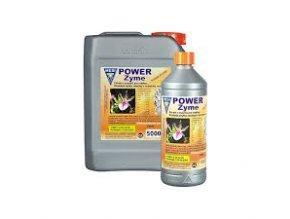 PowerZyme 2,5l