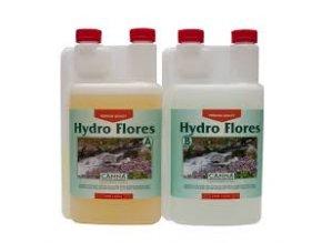 Hydro Flores A&B 2x1l