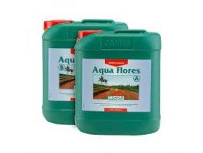 Aqua Flores 2x5l