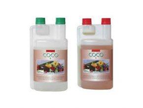 Coco A&B 2x1l