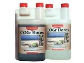 COGR Flores 2x1l