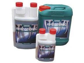 Rhizotonic 10l