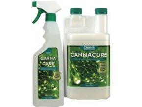 CannaCure 0,75l Sprej