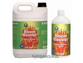 Bio Bud 0,5l