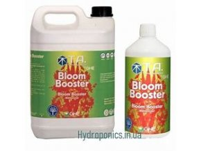 Bloom booster 0,5l