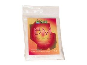 Bioponic Mix 25g